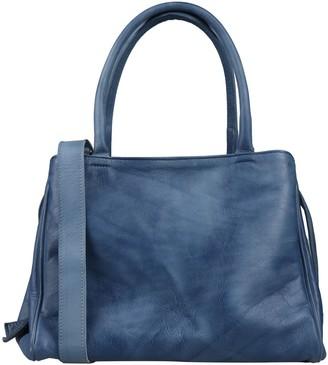 Corsia Handbags - Item 45488828VF