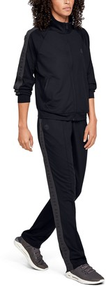 Under Armour Women's RECOVER Travel Pants