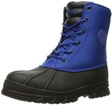 Polo Ralph Lauren Kids' 993512 Lace-Up Boot