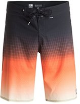 Quiksilver Men's Tech Vee 21 inch Boardshort