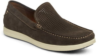 Kenneth Cole Reaction Reaction Kenneth Cole Braylon Slip-On