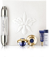 Guerlain Orchidee Imperiale Brightening Set
