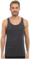 Alo Core Tank Top