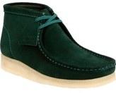 Clarks Originals 'Wallabee' Boot (Men)