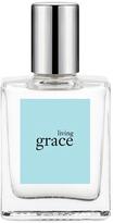 philosophy Living Grace 4-Oz. Eau de Parfum - Women