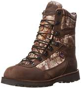 Danner Men's East Ridge 8 Realtree Extra 800G Hiking Boot