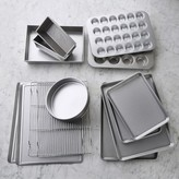 Williams-Sonoma Williams Sonoma TraditionaltouchTM; 15-Piece Bakeware Set