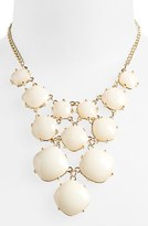 Stephan & Co Statement Necklace (Juniors)