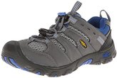 Keen Koven Low Hiking Shoe (Little Kid/Big Kid)