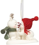 Oh Deer Department 56 Department 56 Snowbabies Oh Deer! Ornament