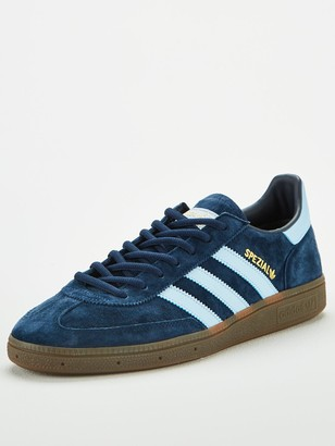 Adidas Spezial   Shop the world's largest collection of fashion ...