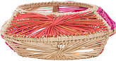 Mercedes Salazar Aro Woven Bracelet