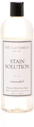 The Laundress Stain Solution (475ml)