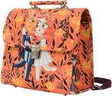 ESCUDAMA Backpacks & Fanny packs - Item 45358578
