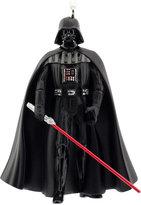 Hallmark Darth Vader Resin Ornament