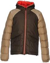 Duvetica Down jackets - Item 41725026