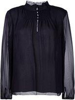 Diane von Furstenberg 'Lenis' blouse