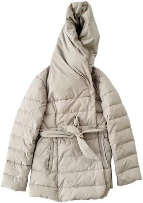 Armani Collezioni Coat for Women