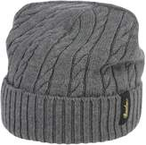 Borsalino Hats