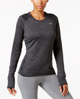 Nike Therma Sphere Element Running Top