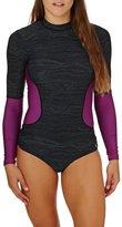 O'Neill O%27Neill PW Rash Guard Swimsuit
