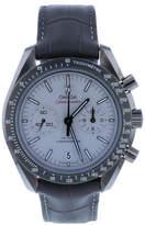 Pre-Owned Omega Speedmaster Men's Watch
