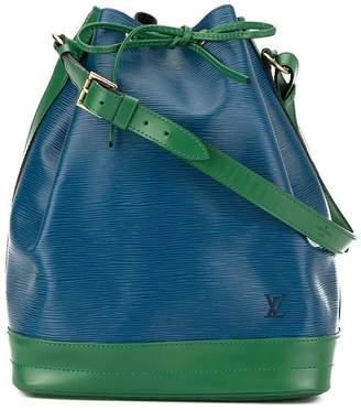 Louis Vuitton Pre-Owned Noe bucket bag