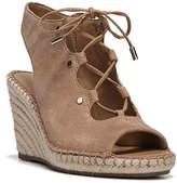 Franco Sarto Women's Nataly Wedge Sandal