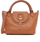 Meli-Melo Classic Mini Thela Halo Bag
