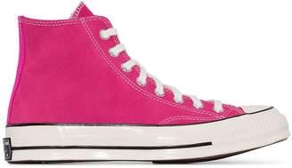 Converse Chuck Taylor 70 hi-top sneakers