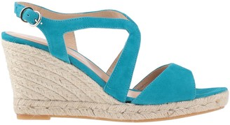 M & P MAYPOL Sandals