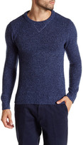 Gant R. The Boucle Sweater