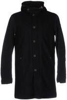 Armani Jeans Jackets - Item 41734069