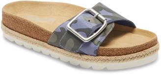 J/Slides Lust Sandal