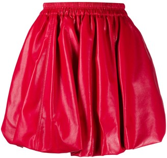 Philosophy di Lorenzo Serafini Pull-On Balloon Skirt