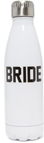 Private Party Bride Water Bottle