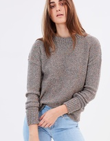 MiH Jeans Twister Sweater