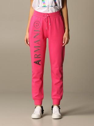 Armani Collezioni Armani Exchange Pants Pants Women Armani Exchange