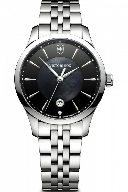 Victorinox Ladies Maverick Small Watch 241751