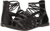 Børn Angeles Women's Dress Sandals