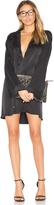 Equipment Kate Moss for Terah Dress