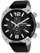 Diesel Overflow Collection DZ4341 Men's Analog Watch