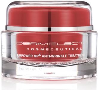 Dermelect Empower MP6 Anti-Wrinkle Treatment