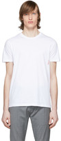 HUGO Two-Pack White Jersey T-Shirt