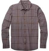 Toad&Co Paulsen Long Sleeve Shirt (Men's)
