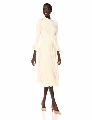 Rachel Pally Women's Amala Dress