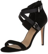 Joe's Jeans Women's Mindy Dress Sandal.