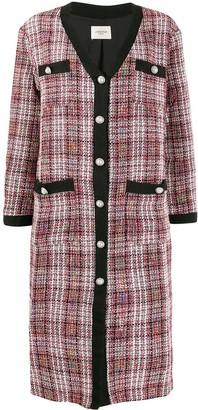 Jovonna London Connie coat