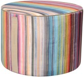 Missoni Home Chairs - Item 58030147