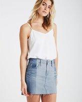 AG Jeans The Sandy Skirt